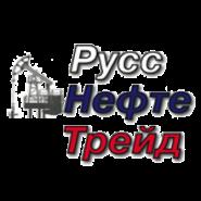 РуссНефтеТрейд