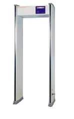Арочный металлодетектор DH1500