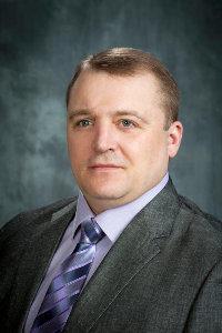 Лагутин Дмитрий Викторович